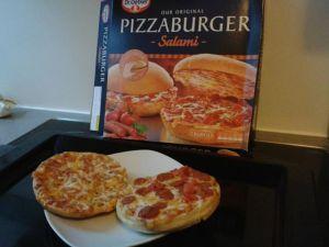 pizzaburger